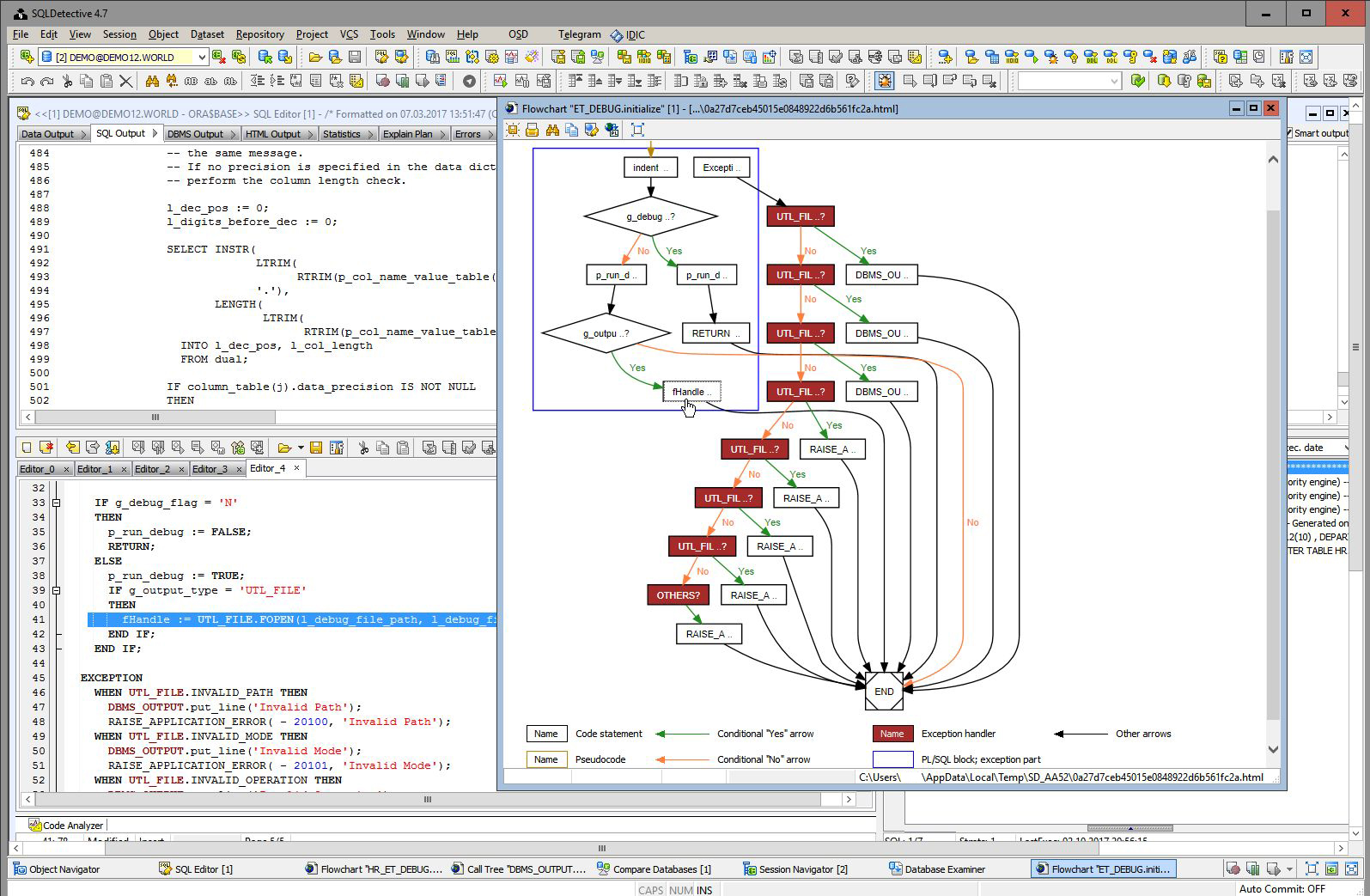 Where can I find decent visio templatesdiagrams for